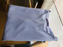 Blusen-Shirt von Laurel *NEU