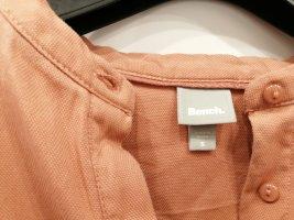 Blusenkleid Bench altrosa