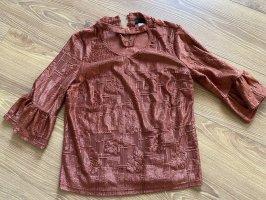 Creation L. Shirt Tunic multicolored