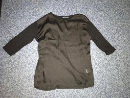 Davantino (per blusa) nero