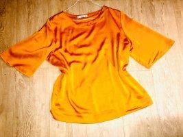 Blusenshirt Mango