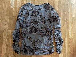 Blusenshirt von Apanage