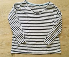 Boden Breton Shirt Gr.S Supersoft