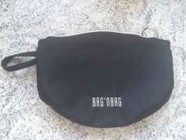 Bodenschatz Bag'NBag