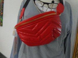 Bodybag Bauchtasche Neu