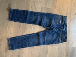 Bogner Jeans Gr. 42