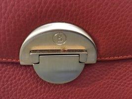 BOGNER - Lederhandtasche Luxus
