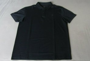 "BOGNER Polo Shirt ""TIMO"" Dunkel Marine Blau XL/XXL 44/46/48 Neu"