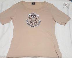 Bogner Shirt Tshirt Oberteil