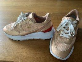 Bogner Sneakers met veters veelkleurig