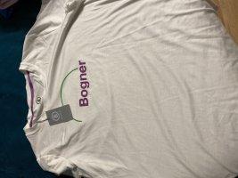 Bogner T -Shirt