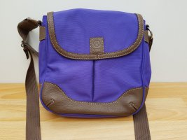 Bogner Tasche - neu