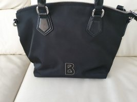Bogner Tasche Original
