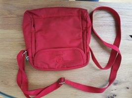 Bogner Mini sac rouge