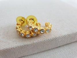 Boutique Ware Orecchino a cerchio oro
