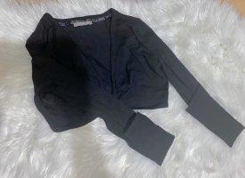 Orsay Blazer en laine noir