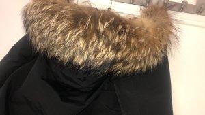 Bomboogie Winter Fell Jacke