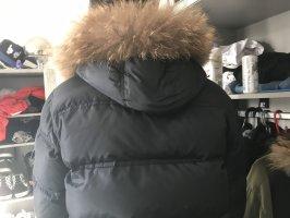 Bomboogie Winterjacke - ORIGINAL
