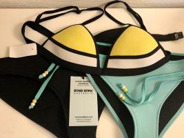 Bondi Born Bikini multicolor