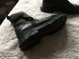 Boot Prada
