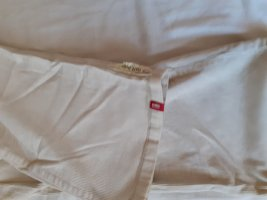 Edc Esprit Corduroy Trousers cream
