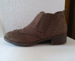 Boots 36
