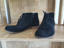 Boots 38