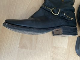 Boots Fiorentini&Baker