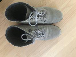 Boots Gr.38