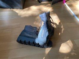 Boots, Gr . 40