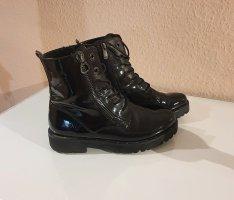 Boots Lack