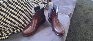 boots rieker