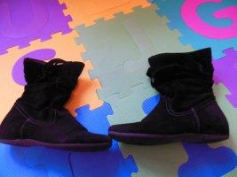 Boots, S.Oliver, Winter, Gr. 37