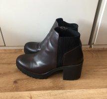 Boots Stieffeletten Gr 39 Zara