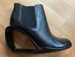 Boots UNITED NUDE
