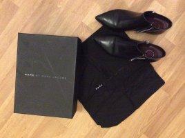 Boots von Marc Jacobs 39,5