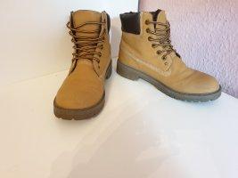 Boots von Memphis one