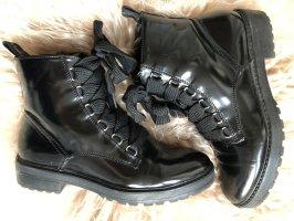 Boots von Only