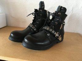 Boots von Replay