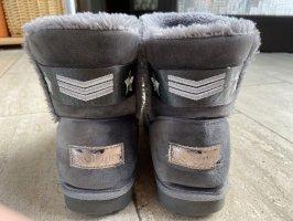 Boots von S Oliver