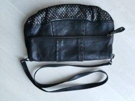 Boss Orange Handbag black