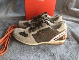 Boss Sneaker 39