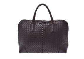 Bottega Veneta Intrecciato Hand Bag