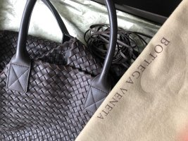 Bottega Veneta Tasche Shopper