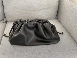 Bottega Veneta Handbag black