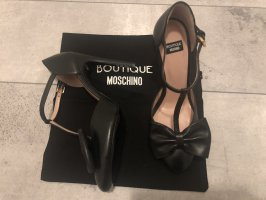 Boutique Moschino High Heels