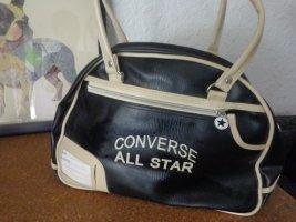 Bowling Bag Converse