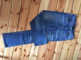 Bogner Jeans Boot Cut spijkerbroek leigrijs