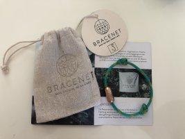 Bracenet Armband