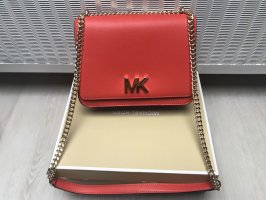 Brand neue Michael Kors (MK )Cross Body Damen Tasche